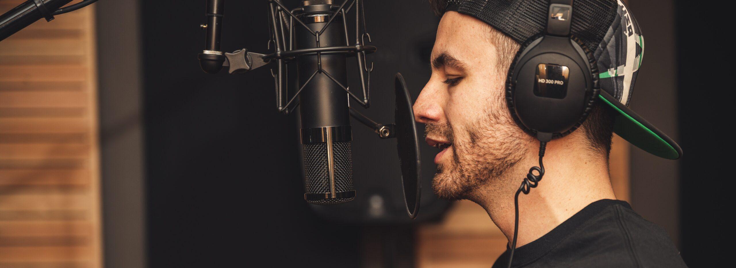 SoundTribe Napoli